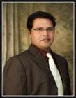 Vishal Padwal